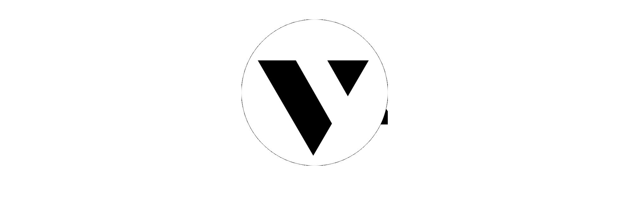 Velocity Church